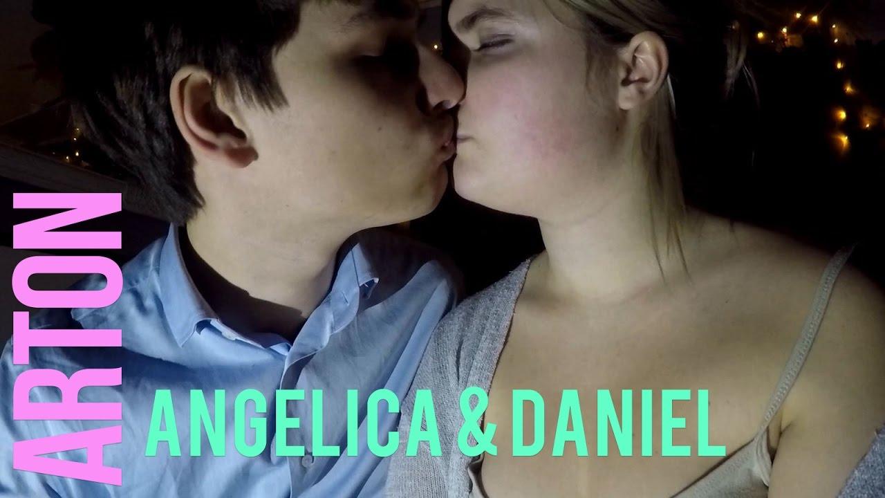 Dating vs förhållande skillnad Stanley dating flödes schema