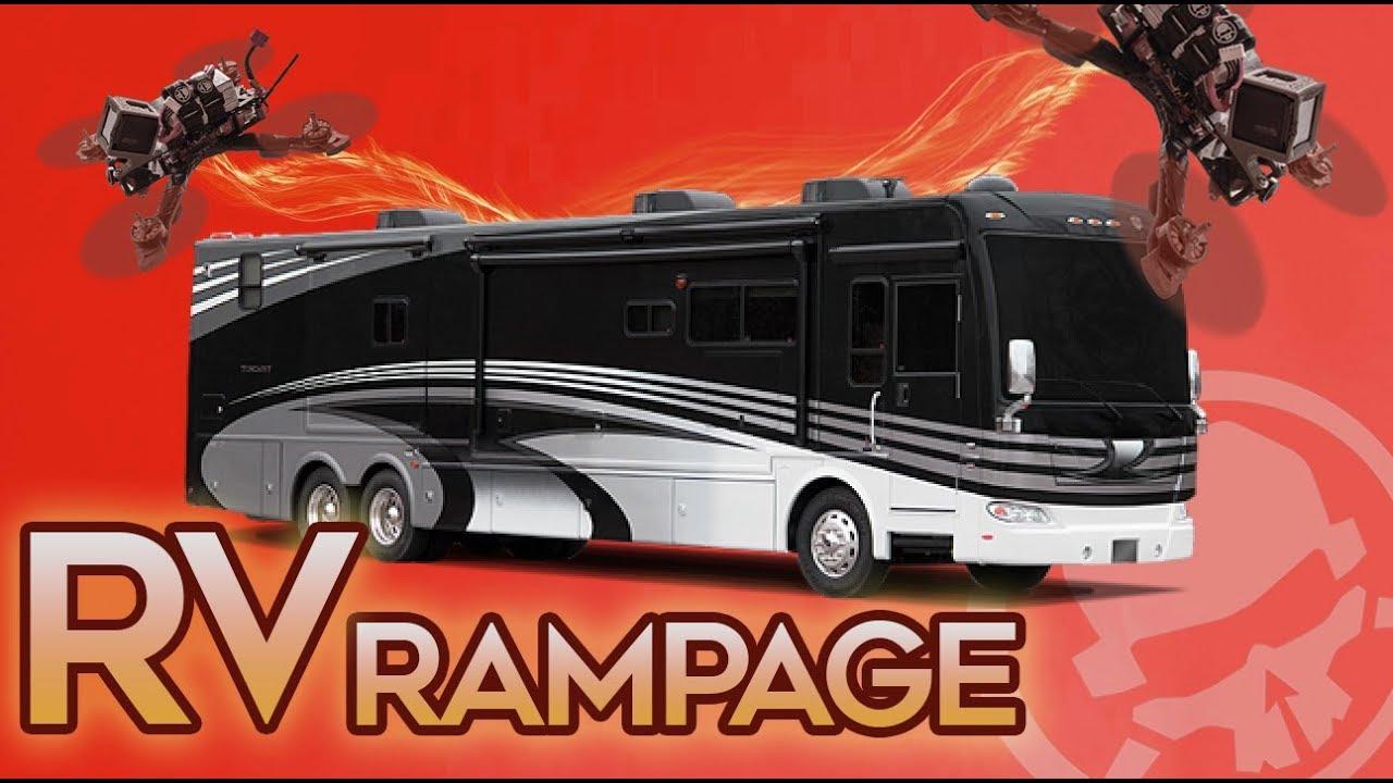 Rampage rv
