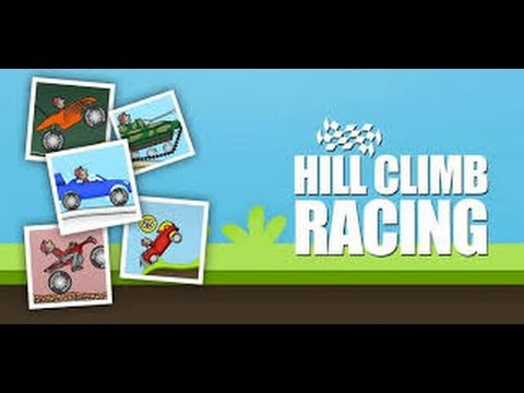 Как заработать побольше денег в hill climb racing инвестиционные проекты в малой авиац
