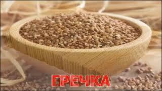Rus dilinde sozler/qida erzaqlari rus dilinde oyrenek/rusca kolay /rusca ogreniyoruz