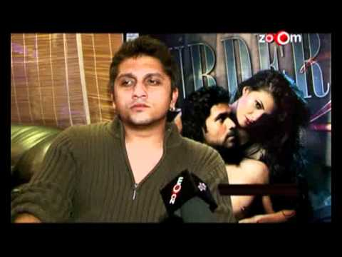 Mohit Suri accepts plagiarism claims on the Murder 2 Mp3