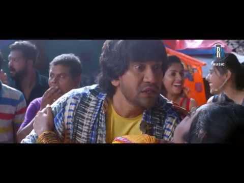 Maar Ke Aail Biya Ittar | Song Promo | Nirahua Hindustani 3 | Nirahua, Aamrapali Dubey, Shubhi