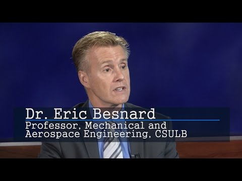 Space Exploration and Space Tourism