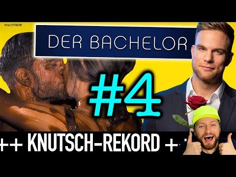 bachelor-2020-kakao-küsse-&-hexen-fluch!-folge-4