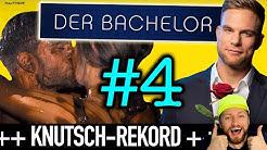 Bachelor 2020 Kakao-Küsse & Hexen-Fluch! Folge 4