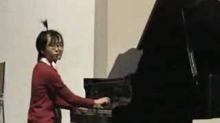 Funny Piano Duet