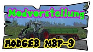 Let's Plays - Tutorials - Infovideos - Vlogs - uvm.  ? Meine Spiele: ETS2, LS15, Minecraft, uvm.    Landwirtschafts Simulator 15 Server  Außerdem habe ich einen gemieteten Landwirtschafts Simulator 15 Server. Die Kosten für diesen Server trage ich als Inh