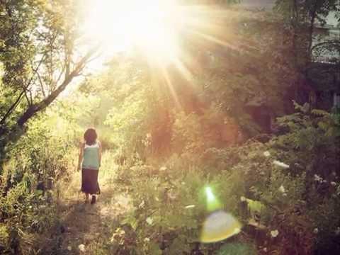 Nelson Eddy Sings - I'll Walk Beside You