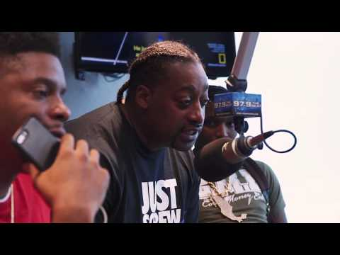 Texas 2Gether  (Z-Ro ft. Slim Thug, Yella Beezy, Paul Wall, Trapboy Freddy, Lil Keke, and more!)