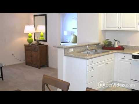 Harbor Grove Apartments in Garden Grove CA ForRentcom YouTube