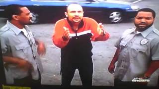 FRIDAY AFTER NEXT EN ESPAÑOL  PARTE (2/6)
