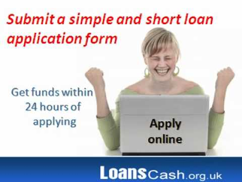 Online Cash Advance Loans No Faxing- No Credit Check Payday Loans Bad Credit