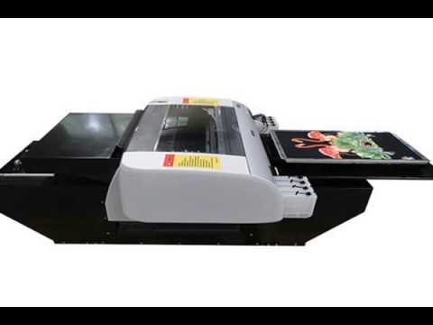 mimaki t shirt printer,t shirt printing supplies,machine for tshirt printing for sale