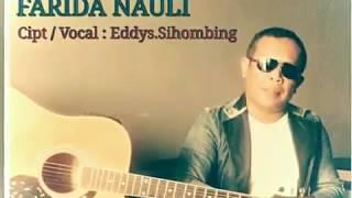 Video Farida Nauli - Eddys Sihombing [Lagu Batak Terbaru] download MP3, 3GP, MP4, WEBM, AVI, FLV Juni 2018