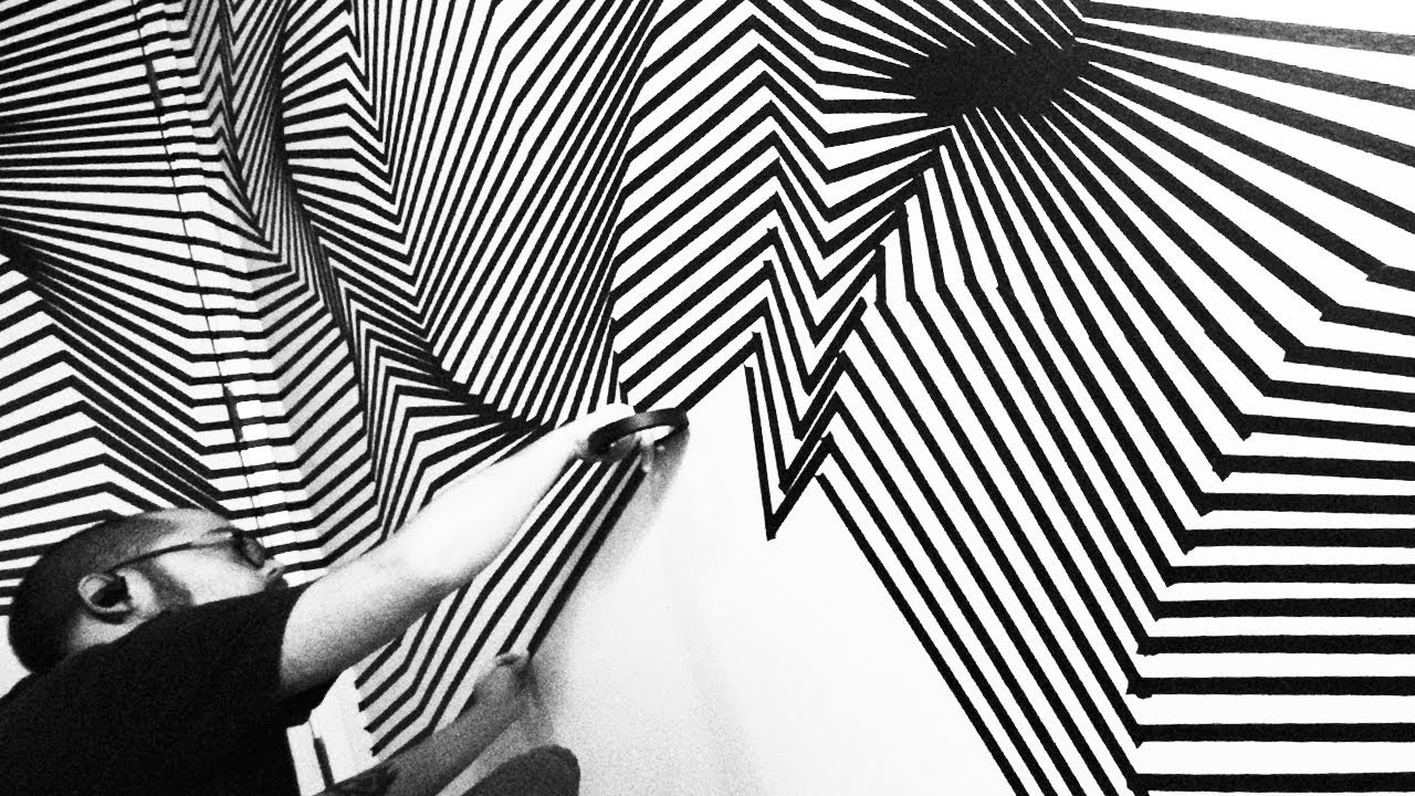 Image Result For Wallpaper For Walls Black And White