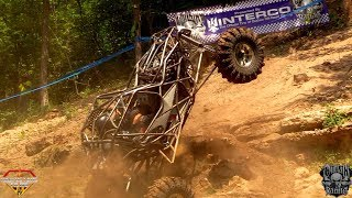 YES REAL ROCK LEDGES OUTLAW OFFROAD RACING HITS MOONLIGHT RACING