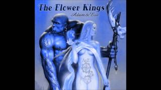 The Flower Kings - A Vampires View