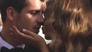 Matrimonio Alvaro Morata e Alice Campello a Venezia - OFFICIAL VIDEO -