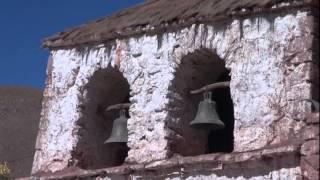 Osterinsel - Patagonien - Chile! (3/3) [Reportage / Doku / Dokumentation Deutsch]