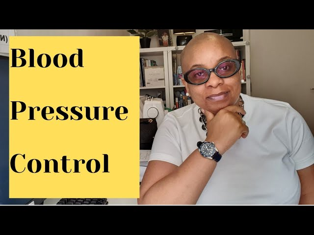 Blood pressure | diagnosis | Management Plan