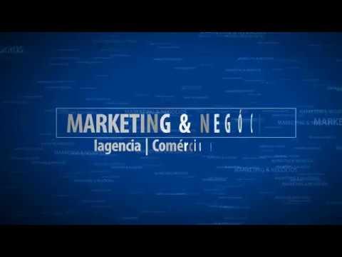Iagencia |  Comércio e Serviço (Iagencia | Trade and Service)
