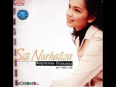 Menyintaimu Selamanya - Siti Nurhaliza