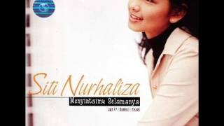 Menyintaimu Selamanya Siti Nurhaliza