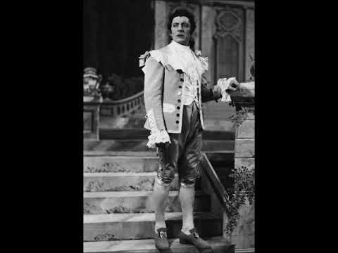 Nozze di Figaro Met 1944 (Pinza,Sayao,Brownlee,Steber,Novotna,Baccaloni - Walter)
