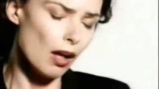 Watch Beverley Craven I Miss You video