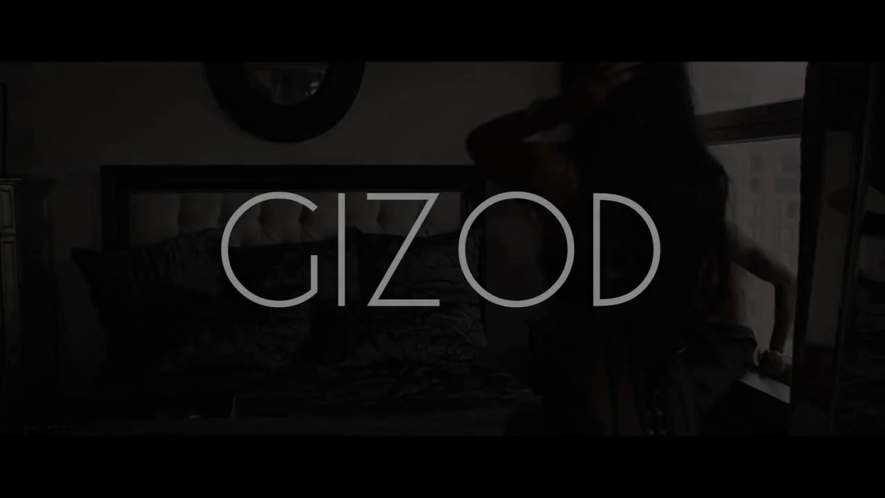 Download Kid Buu - Gizod (Official Music Video)