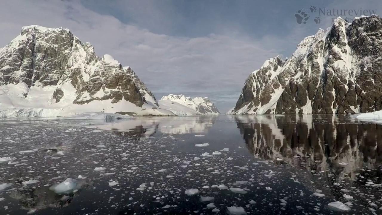 Beautiful antarctica youtube beautiful antarctica publicscrutiny Images