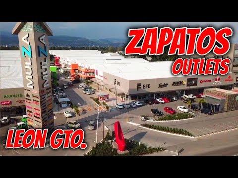 Sylvia Sanchez and husband Art Atayde nag positive tulad nila Iza Calzado and Christopher de Leon from YouTube · Duration:  1 minutes 10 seconds