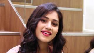 Channa Mereya (cover) | Pratibha Baghel | Ae Dil Hai Mushkil | Pritam | Karan Johar | ADHM