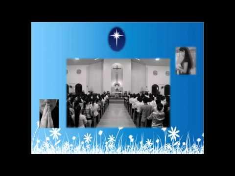 Giáo đường im bóng - Nhạc vàng Giáng Sinh