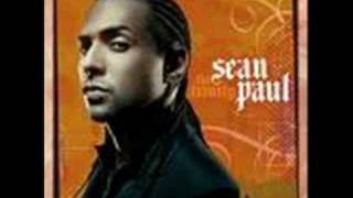 Watch Sean Paul Play The Music video