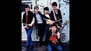 The Undertones - Tear Proof