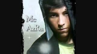 Cuando te miro- Oma & Warning Feat Azra - SIMBIOSIS 2011.wmv