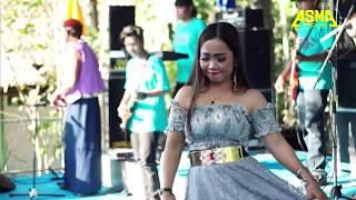 Download lagu ORKESTA CINDELARAS 2019 Tanggul kali bangkir Voc Yuni Geboy Manggungan terisi 7 Agustus 2019 MP3