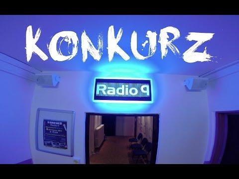 Radio 9 - Konkurz 2014