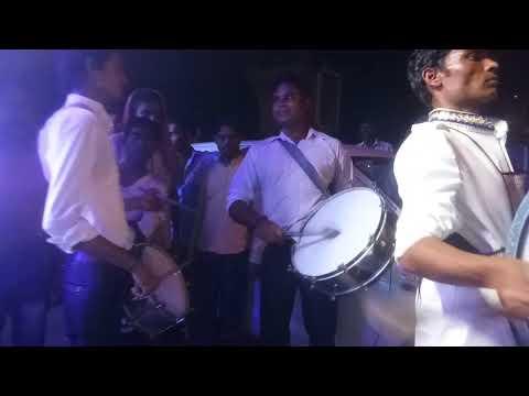 New shanker band narela Delhi 40 mob no. 9313528552(2)