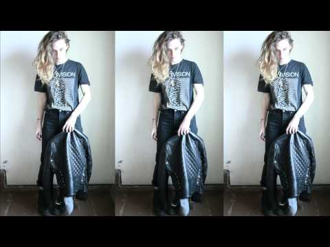 how-to-style-levi`s-501-|-amissmelle