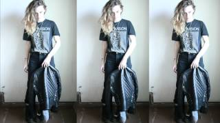 how to style levi s 501   amissmelle