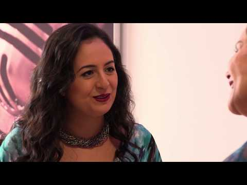 Coke Studio Maroc : يوميات نبيلة معن و سعاد حسن