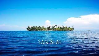 7 дней в Карибском море. Карибы на яхте часть 5.