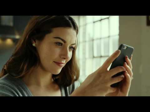 Próximamente Viva y Ericsson traen la nueva generación 4x4 en 4G. #VivaRD