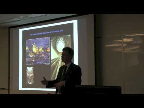 Lotions and Potions: Medical Books from the Middle Ages - Dr Erik Kwakkel
