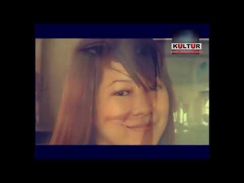 Lagu Manado Populer Sepanjang Masa  // INI YANG KA DUA KALI // Trio Pantera