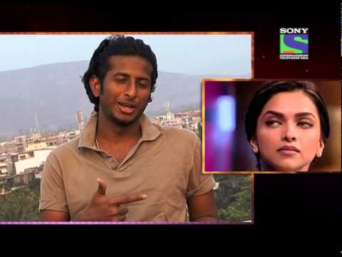 Download Deepika's Fan No. 3 #Deepika Padukone