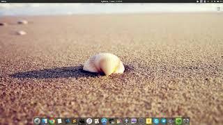 2 месяца с Ubuntu 18.04 LTS  - так ли она хороша?