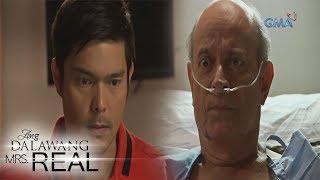 Download lagu Ang Dalawang Mrs Real Full Episode 7 MP3
